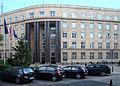 Kancelaria Prezydenta Rzeczypospolitej 02.jpg