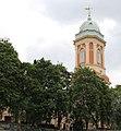 Kanta-Loimaa church 06.jpg