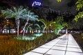 Kaohsiung Urban Spotlight View2 2015.jpg