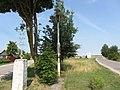 Kapčiamiestis, Lithuania - panoramio (33).jpg