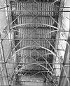 kapconstructie van het schip - doesburg - 20058013 - rce