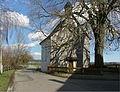 Kapelle - panoramio - Richard Mayer.jpg