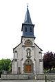 Kapelle Hagelsdorf 03.jpg