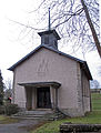 Kapelle Hivange 02.jpg
