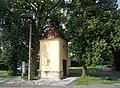 Kaple v Lučišti (Q66054397) 01.jpg
