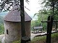 Kaplica sw anny Karpacz - panoramio.jpg