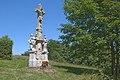 Kapliczka - panoramio (11).jpg