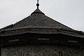 Kapuzinerturm Radstadt 0385 2013-09-29.JPG