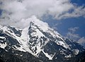 Karakoram Ranges (Pakistan) Copy of P7060023.jpg