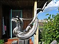 Karelian dragon.jpg