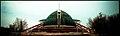 Karen Demirchyan panorama.jpg