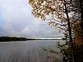 Karhujärvi Salla Posio.jpg