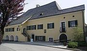 Karl-Auer-von-Welsbach-Museum.jpg