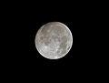 Karl Ashnikov - moon (by).jpg