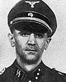 Karl Ernst Möckel (1901-1948).jpg