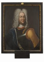 Karl I