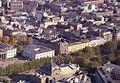 Karl Johan-kvartalet flyfoto.jpg