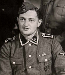 Karl Pötzinger - Treblinka II.jpg