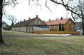 Karljohansvern (136083136).jpg