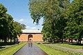 Karlstad - KMB - 16001000301664.jpg