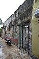 Karmakar House - 618 Grand Trunk Road - Serampore - Hooghly 2017-07-06 0984.JPG