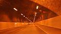 Karnaisten tunnelissa.JPG