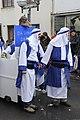 Karnevalsumzug Meckenheim 2012-02-19-5554.jpg