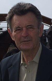 Karol noskovic.JPG