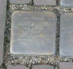 Karola Lucas Stolperstein Osterath.PNG