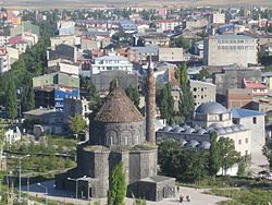 Kars-12 Apostles Church.jpeg