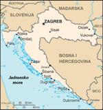 Karta Hrvatske.png