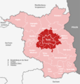 Karte Agglomeration Berlin.png