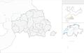 Karte Bezirk Wasseramt 2007 blank.png