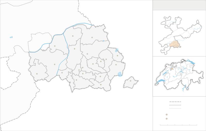 File:Karte Bezirk Wasseramt 2007 blank.png
