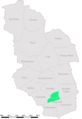 Karte Gelsenkirchen Altstadt.png