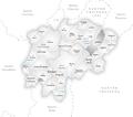 Karte Gemeinde Curtilles.png
