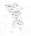 Karte Gemeinde Farnern.png