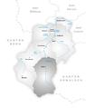 Karte Gemeinde Flühli.png