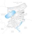 Karte Gemeinde Gempenach.png