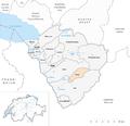 Karte Gemeinde Gryon 2008.png