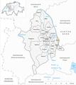Karte Gemeinde Jaberg 2009.png