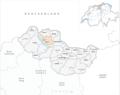 Karte Gemeinde Klingnau 2007.png