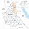 Karte Gemeinde Stallikon 2007.png