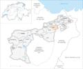 Karte Gemeinde Wald 2007.png