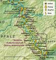 Karte Mittelrhein-HE.png