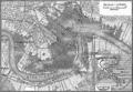 Karte New Orleans MKL1888.png