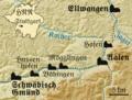 Karte Reise eines Buergers.png