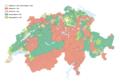 Karte Religionen der Schweiz 2008.png