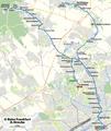 Karte U-Bahn Frankfurt A-Strecke.png