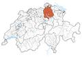 Karte Zürich 2017.png